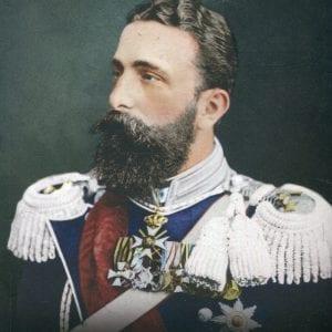 Княз Александър Батенберг. Истината за царуването му
